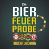 DIE BIERFEUERPROBE / Verkehrsverein Truchtlaching / Eventwerbung